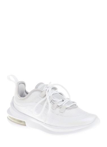 Nike Air Max Axis Beyaz
